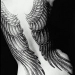 angel_wings11