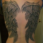 angel_wings5