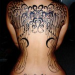 angel_wings8