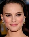Natalie Portman Bio