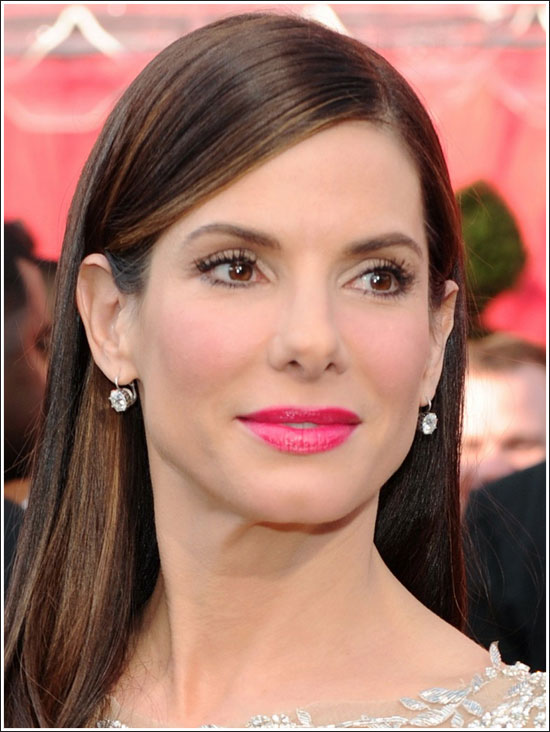 Sandra Bullock3 Altered Identity
