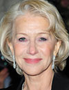 hellen mirren plastic surgery