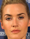 kate winslet pictures