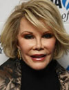 joan rivers plastic surgeon