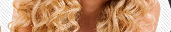 Tayor Swift's hair